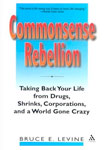 Commonsense Rebellion